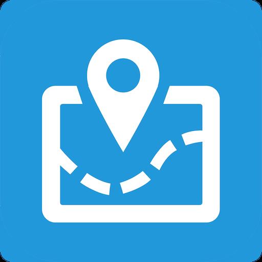百斗导航地图2021手机版