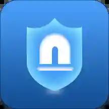 云警花溪官方app客户端
