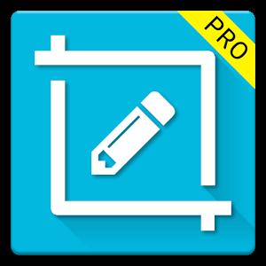 截屏大师已付费高级版v1.7.0.14pro高级会员版
