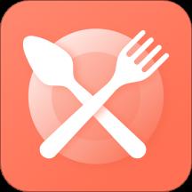 十全菜谱软件安卓手机版v1.0.0官方