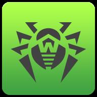 drweb杀毒软件手机版v12.6.9