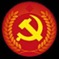 苏州市立医院党建官方app最新版