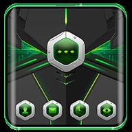 黑鲨图标包安卓汉化版v3.7.4免费版