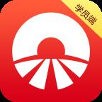 阳光学车官方app学员端v5.1.3