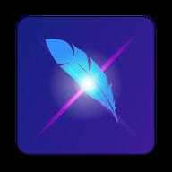 lightx去广告版手机专业版