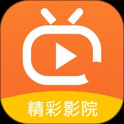 泰剧TV最新版本手机版