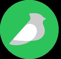 阿里语雀app(雀知)