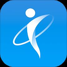 OKOK身体数据管理软件