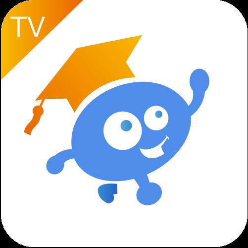赶考状元app新版电视版下载