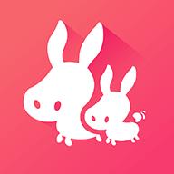 驴妈妈亲子旅游软件v8.7.20官方最新