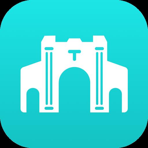 太府考研app最新手机版v1.2.2官方版