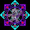 口袋妖怪真实与邪恶魔改版v1.0内置