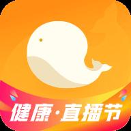 优健康体检官方app最新版v7.3.5手机