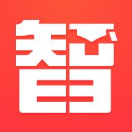 智博在线app官方安卓版