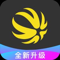 外研通点读机教材app下载v4.0.18官