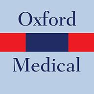 牛津医学词典安卓免付费版v11.1.54