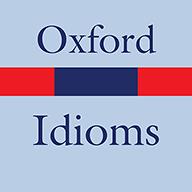 牛津成语词典apk高级离线版v11.1.5