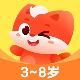 小狸启蒙官方客户端v3.1.9手机端