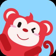 小火花启蒙英语课程app官方版v1.19.0最新版
