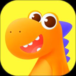 瓜瓜龙语文启蒙课app官方最新版v5.3.0安卓版