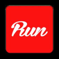 悦跑圈跑步软件手机客户端v5.19.2官方最新版