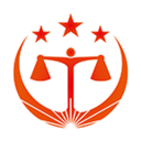 阳光校园客户端官方app