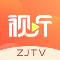视听湛江官方app安卓版