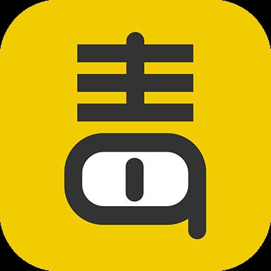 毒舌影视app官方安卓版