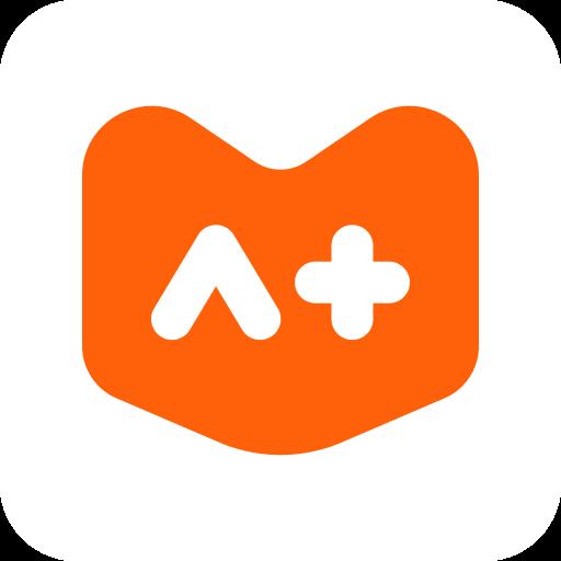 豆豆狐AI课app最新版本v1.4.0官方版