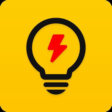 德语背单词app官方安卓版v7.11.7手机版