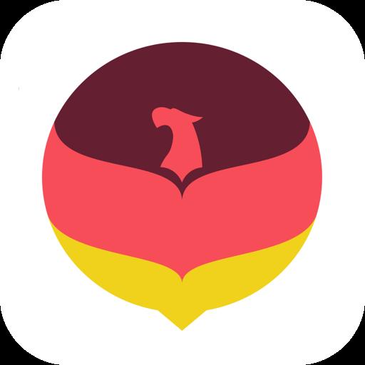 德语U学院安卓版2021v4.1.4官方版