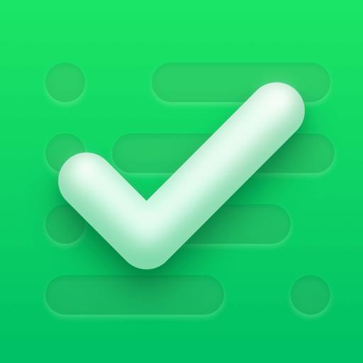 印象笔记清单app手机版