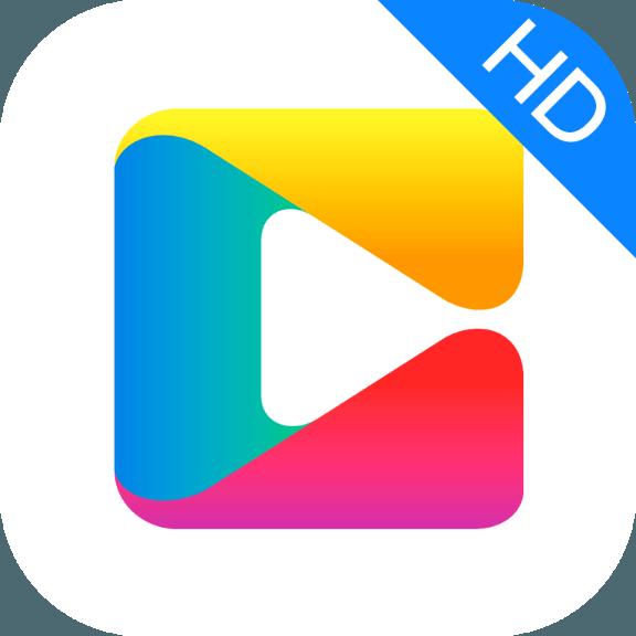 央视影音大屏电视TV盒子最新版v7.0
