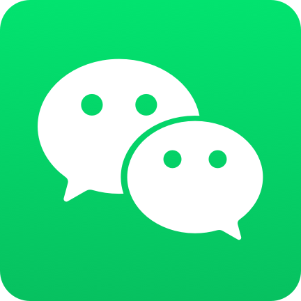 微信香港版wechat安装包v8.0.11最新