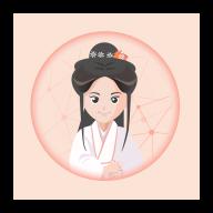 南京心竺公考官方app安卓端