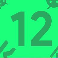 Android12kwgt小组件app(安卓12小组件)