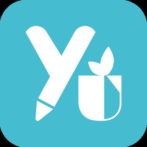 初中语文课堂app免费安卓版
