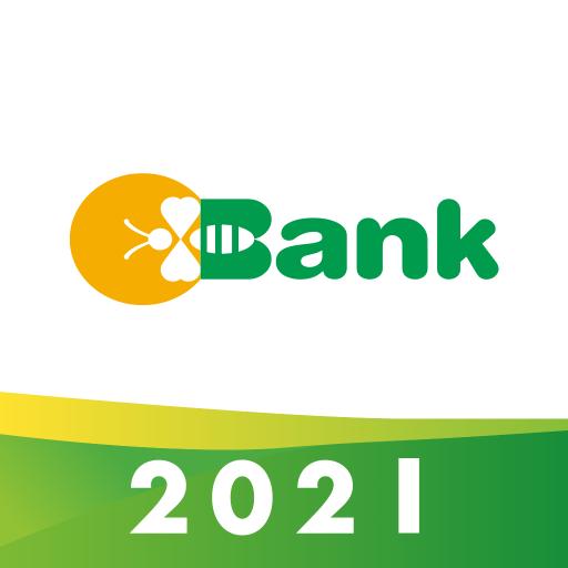 鄞州银行手机银行官方安卓版