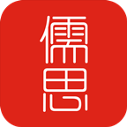 儒思HR人力资源网app官方版