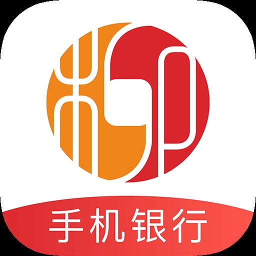 柳州银行手机银行官方app最新版