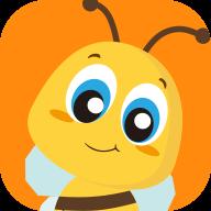 安妮花少儿英语官方app最新版v2.1.8安卓版