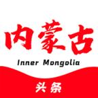 内蒙古头条app手机版最新版本v1.0.36官方版