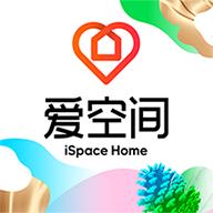 爱空间家装修官方版2021v7.0.3手机版