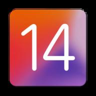 ios14主题商店安卓版(高仿ios14主题