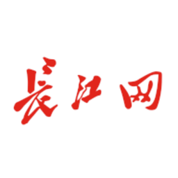 长江网武汉城市留言板app手机版v1.2.0官方版