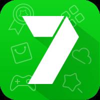 7723游戏盒安卓10普通版v4.4.2免root版