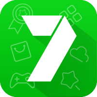 无限版7732游戏盒子免费版本v4.4.2手机版