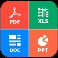 安卓documentviewer手机版