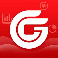 贵州银行手机银行app最新版本