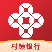 浙江稠州村镇银行手机银行官方版本